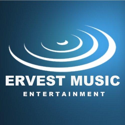 Company Logo For Ervest Music'