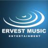 Ervest Music