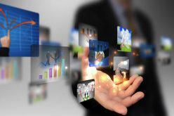 Cloud Logistics Software'