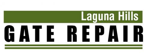 Company Logo For Gate Repair Laguna Hills'