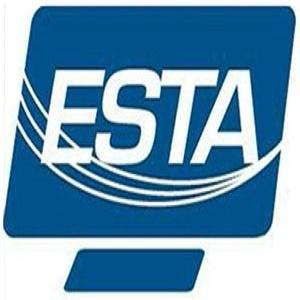 Company Logo For ESTA'