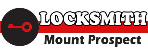 Company Logo For Locksmith Mount Prospect'