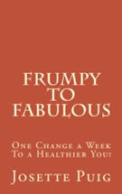 Frumpy to Fabulous'
