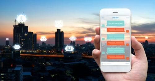Global Hybrid Voice Recognition System Market'