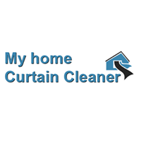 Company Logo For My Home Curtain Cleaning Perth'