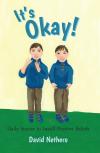 It's Okay!'