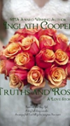 Truths and Roses'