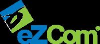 eZCom Software Logo