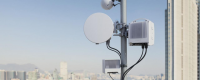 Small Cell Market Gaining Demand in Emerging Economies | Cis