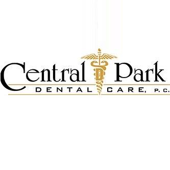 Company Logo For Central Park Dental Care'