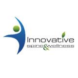 Company Logo For Innovative Spine & Wellness'