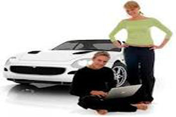 Affordable Auto Insurance Quote'