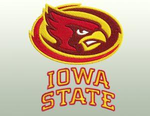 Company Logo For Embroidery Designs in Iowa'