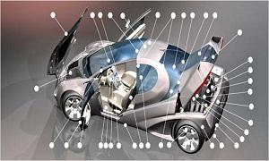 Automotive Textiles Market 2018'