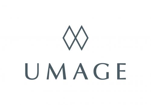 Company Logo For UMAGE'