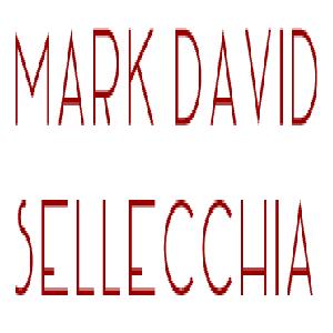 Company Logo For Mark David Sellecchia'