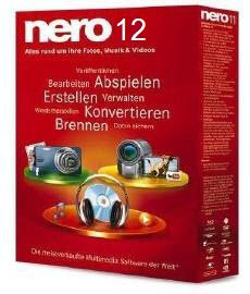 Nero Coupon Code to Help You Save Huge For Purchase of Your'