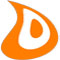 Logo for Promet Source'