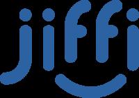 Jiffi Baby Co., LTD Logo