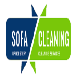 Company Logo For Squeaky Clean Sofa Adelaide'