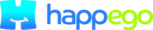 Company Logo For Happego'
