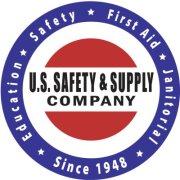 U.S. Safety & Supply Company'