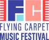 Flying Carpet Children Music Festival