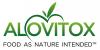 Alovitox