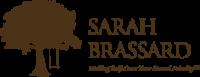 Sarah Brassard Logo