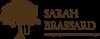 Sarah Brassard