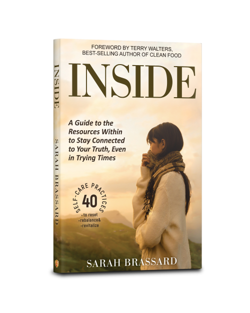 Inside'