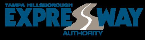 Company Logo For Tampa Hillsborough Expressway Authority'
