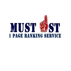 Company Logo For Must1st'