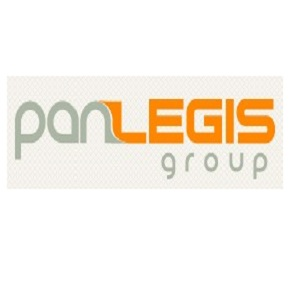 Company Logo For PanLegis'