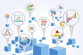 Global IoT Analytics Market'