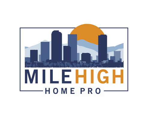 Company Logo For Mile High Home Pro: Denver Luxury Homes'