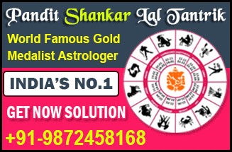 Company Logo For Famous Pandit in India'