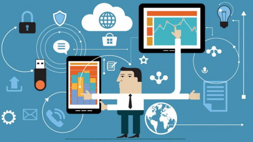 Mobile Device Management Software Market'