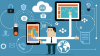 Mobile Device Management Software Market'