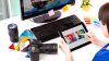 Image Editing Software Market: Innovative Technology, Market'