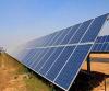 Solar PV Power Market'