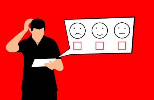 Customer Experience Management (CEM)'