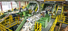 Textile Industry Waste Management market'