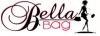Logo for Bella Bag'