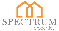 Spectrum Properties logo