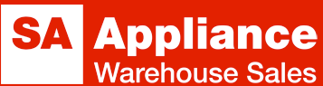 Saappliancewarehouse'