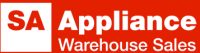 Saappliancewarehouse Logo