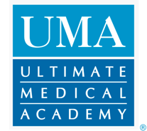 Company Logo For Ultimate Medical Academy'