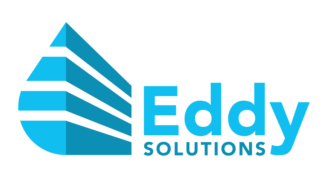 Eddy Home Receives Iicrc Cec Certification Jul 13 2017 Releasewire