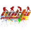 Company Logo For Nokta Paintball'